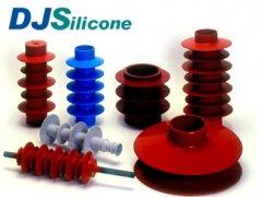 点击查看详细:Electrical Insulating Rubber
