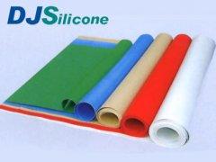 点击查看详细:Silicone Rolls